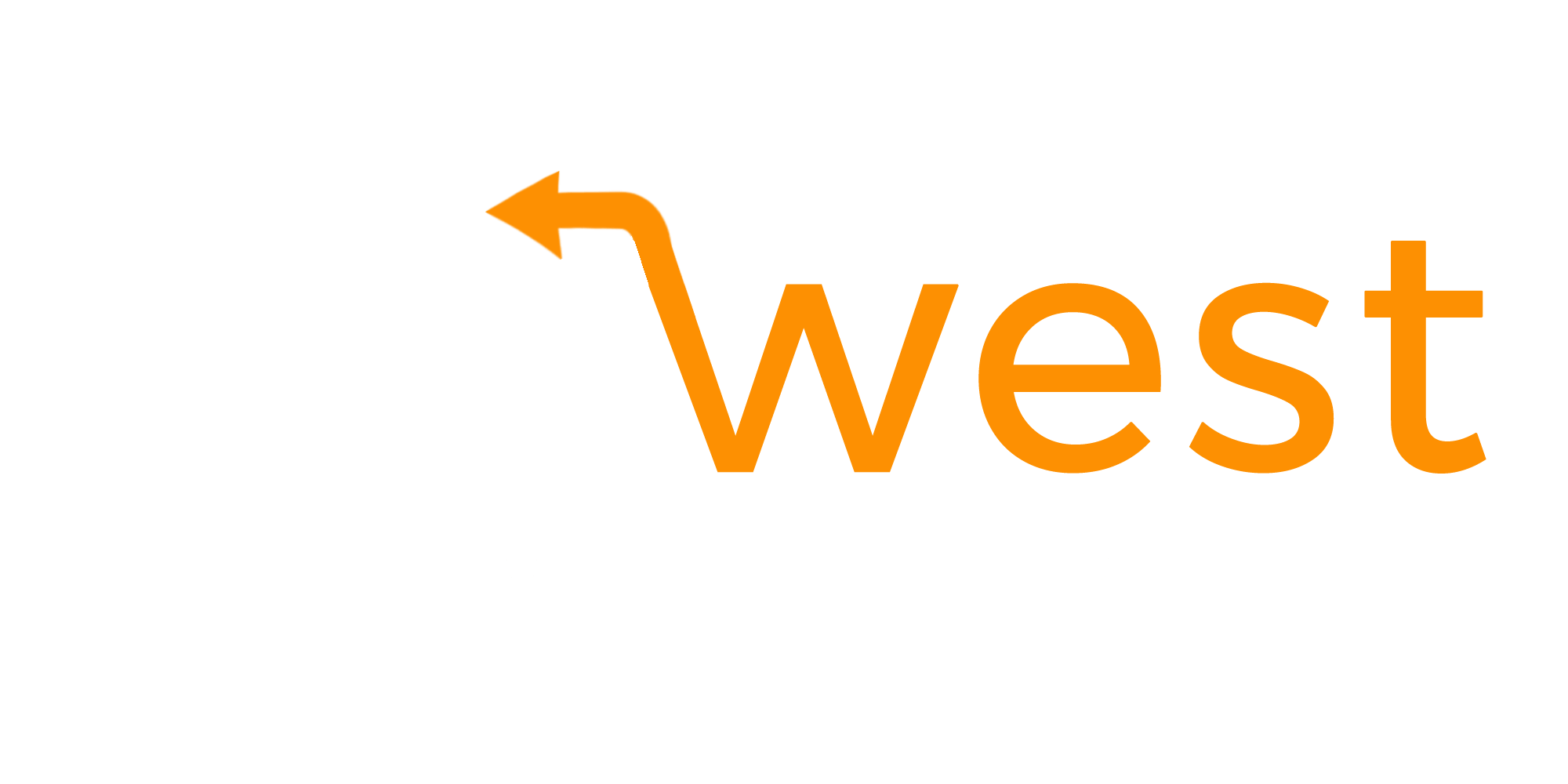 Ten West Design | Web Design & Development | Ludington, MI